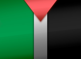 Free Palestinian flag Picture for Android, iPhone and iPad