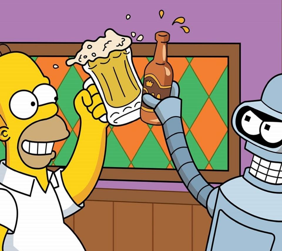 Cheers! para Sony Ericsson XPERIA Neo V