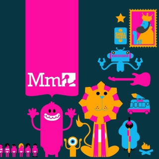 Little Big Planet - Fondos de pantalla gratis para 208x208