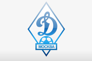 FC Dynamo Moscow Wallpaper for Android, iPhone and iPad