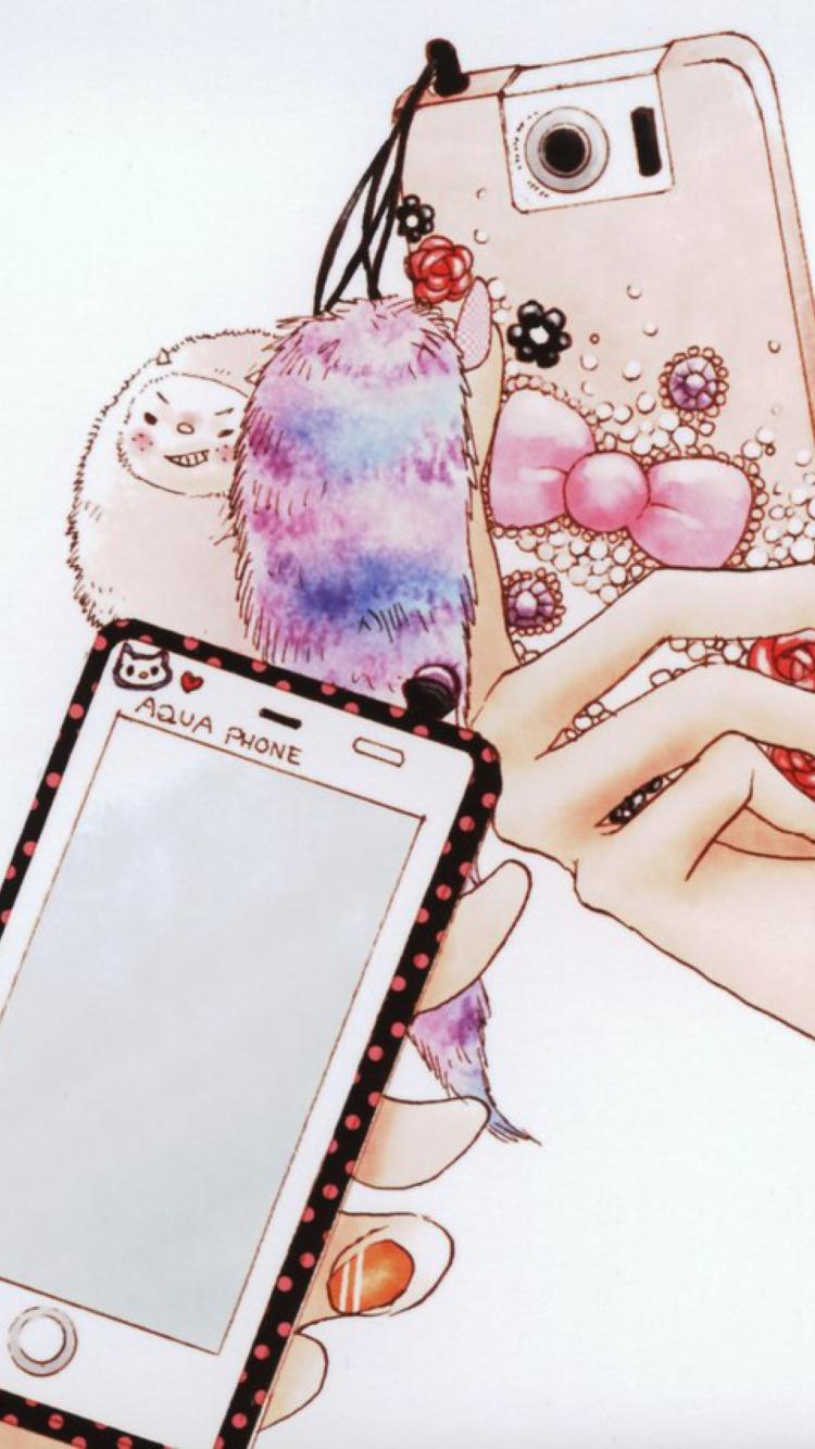 картинки которые можно нарисовать на телефоне в галерее коллекция