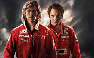 Rush Movie sfondi gratuiti per cellulari Android, iPhone, iPad e desktop