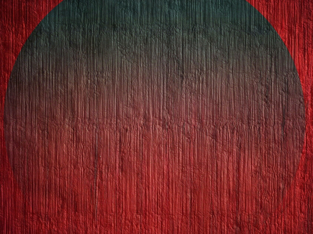 Screenshot №1 pro téma Red Wood Texture 1280x960