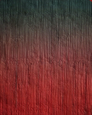 Red Wood Texture sfondi gratuiti per iPhone 4S