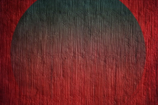 Red Wood Texture Wallpaper for Android, iPhone and iPad