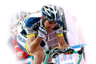 Thomas De Gendt, Tour de France, Cycle Sport Background for Android, iPhone and iPad