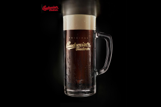 Budweiser Original Background for Android, iPhone and iPad