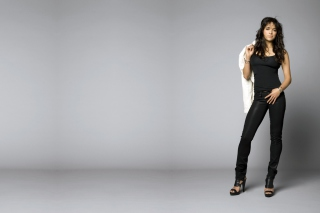 Michelle Rodriguez Picture for Android, iPhone and iPad