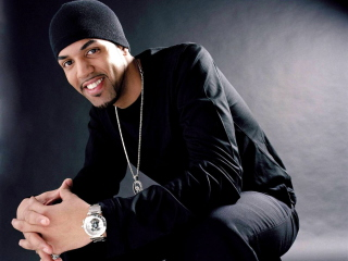 Craig David Background for Android, iPhone and iPad