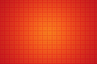 Orange Squares Wallpaper for Android, iPhone and iPad