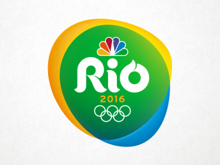 Sfondi Rio 2016 Summer Olympic Games 320x240