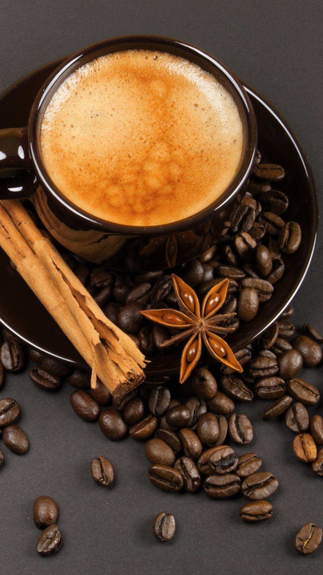 Кофе картинки на айфон