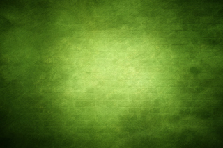 Green Texture Background for Android, iPhone and iPad