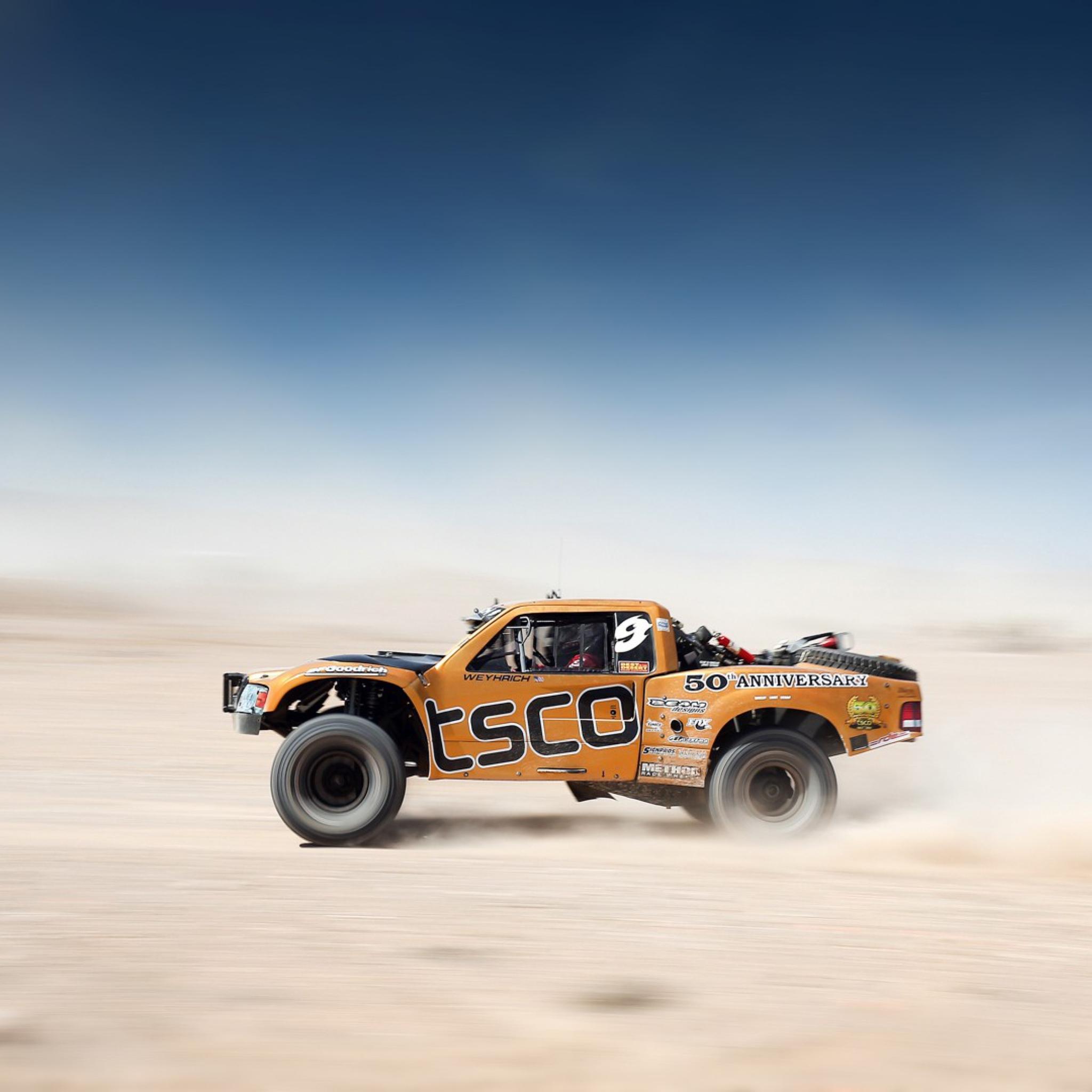 квадроцикл песок пустыня скачать