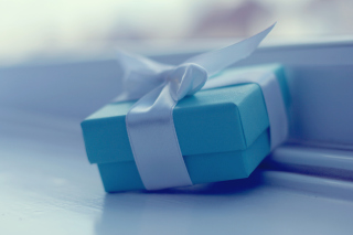 Beautiful Gift Wrap sfondi gratuiti per cellulari Android, iPhone, iPad e desktop