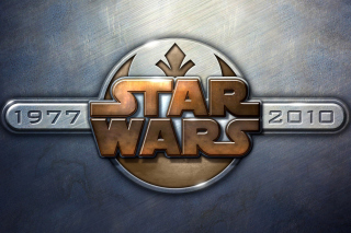 Star Wars Background for Android, iPhone and iPad