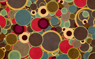Abstract Vintage sfondi gratuiti per cellulari Android, iPhone, iPad e desktop