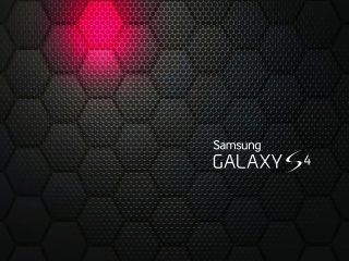 Samsung S4 para Nokia X2-01