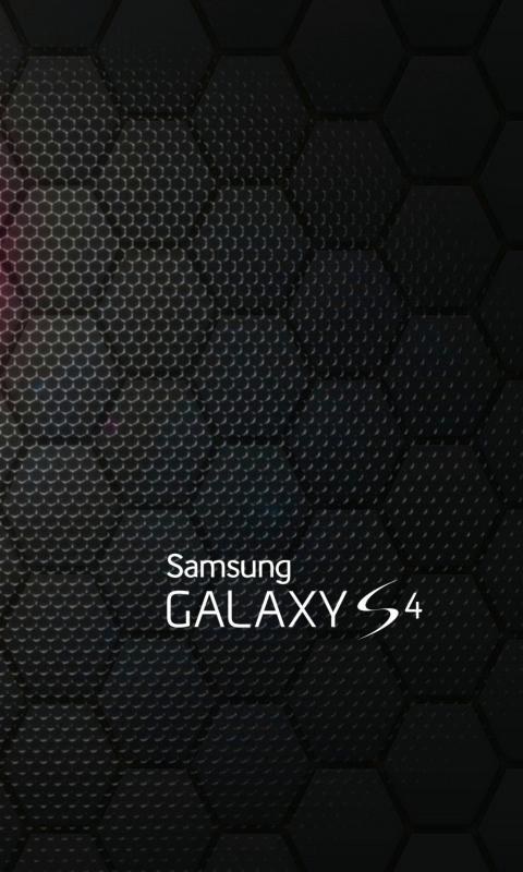 Samsung S4 per Nokia Lumia 800