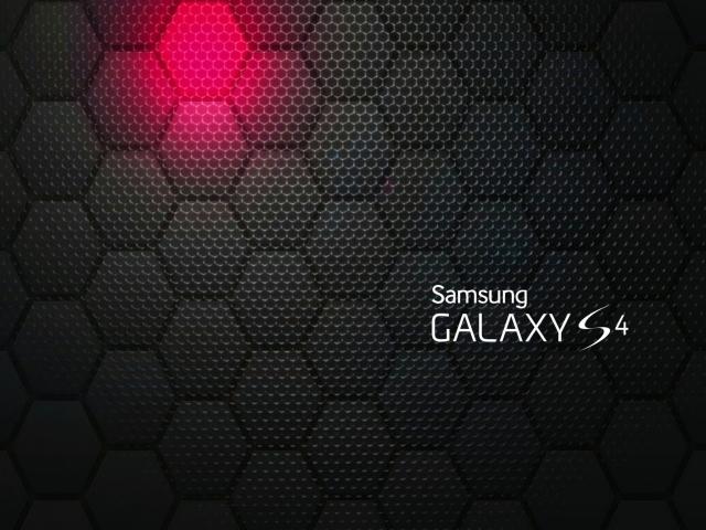 Samsung S4 para Sony Ericsson XPERIA X8