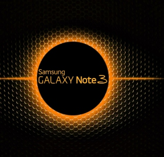 Free Samsung Galaxy Note 3 Picture for LG KP105