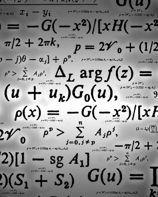Free Math Formulas Picture for HTC Titan