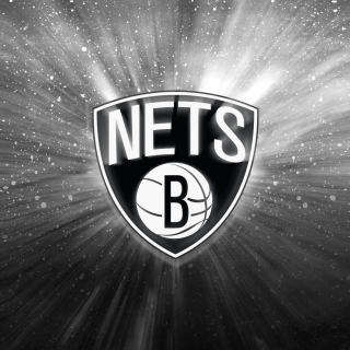 Brooklyn Nets sfondi gratuiti per iPad Air