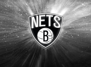 Brooklyn Nets Picture for Android, iPhone and iPad