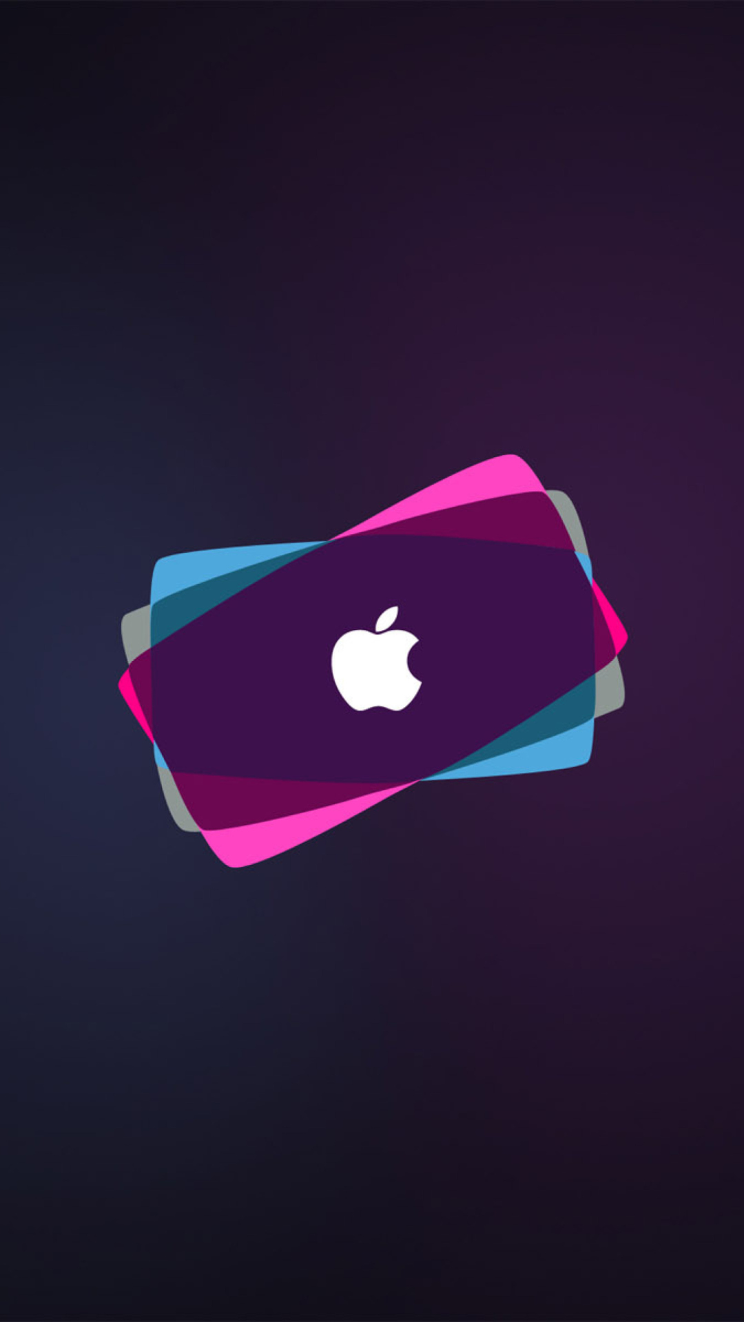 iPhone se Wallpapers Free iPhone X