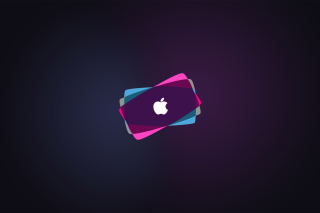 Apple Picture for Android, iPhone and iPad
