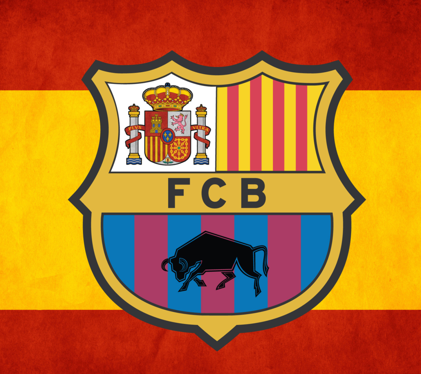 FC Barcelona Wallpaper For Android 720x1280