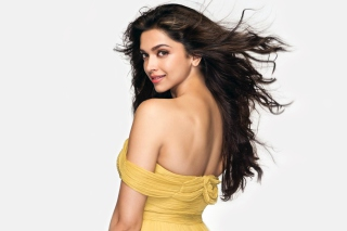 Deepika Padukone sfondi gratuiti per cellulari Android, iPhone, iPad e desktop
