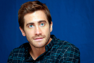 Free Jake Gyllenhaal Picture for Android, iPhone and iPad