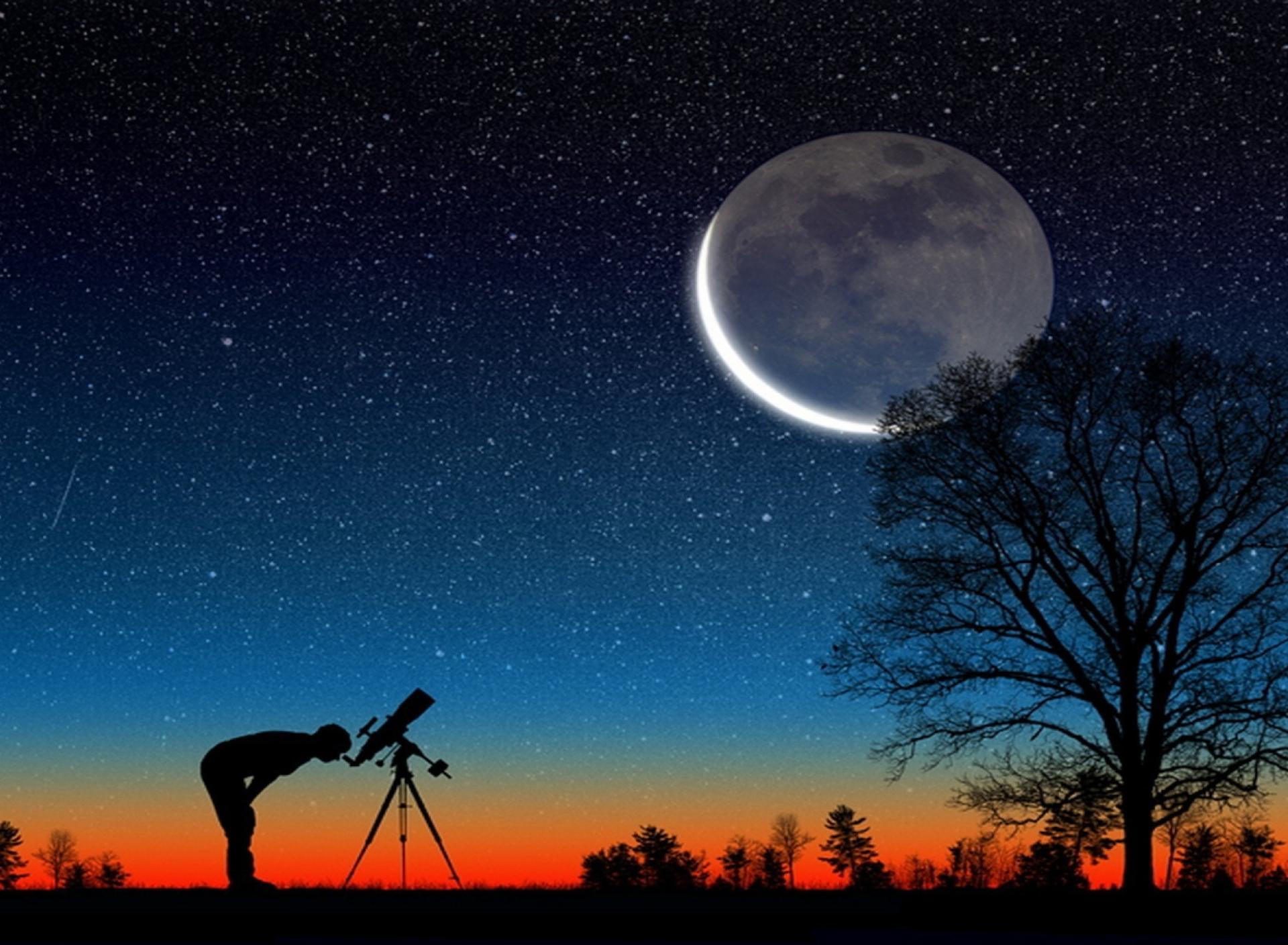его астрономия картинки красивые была непубличной, ней