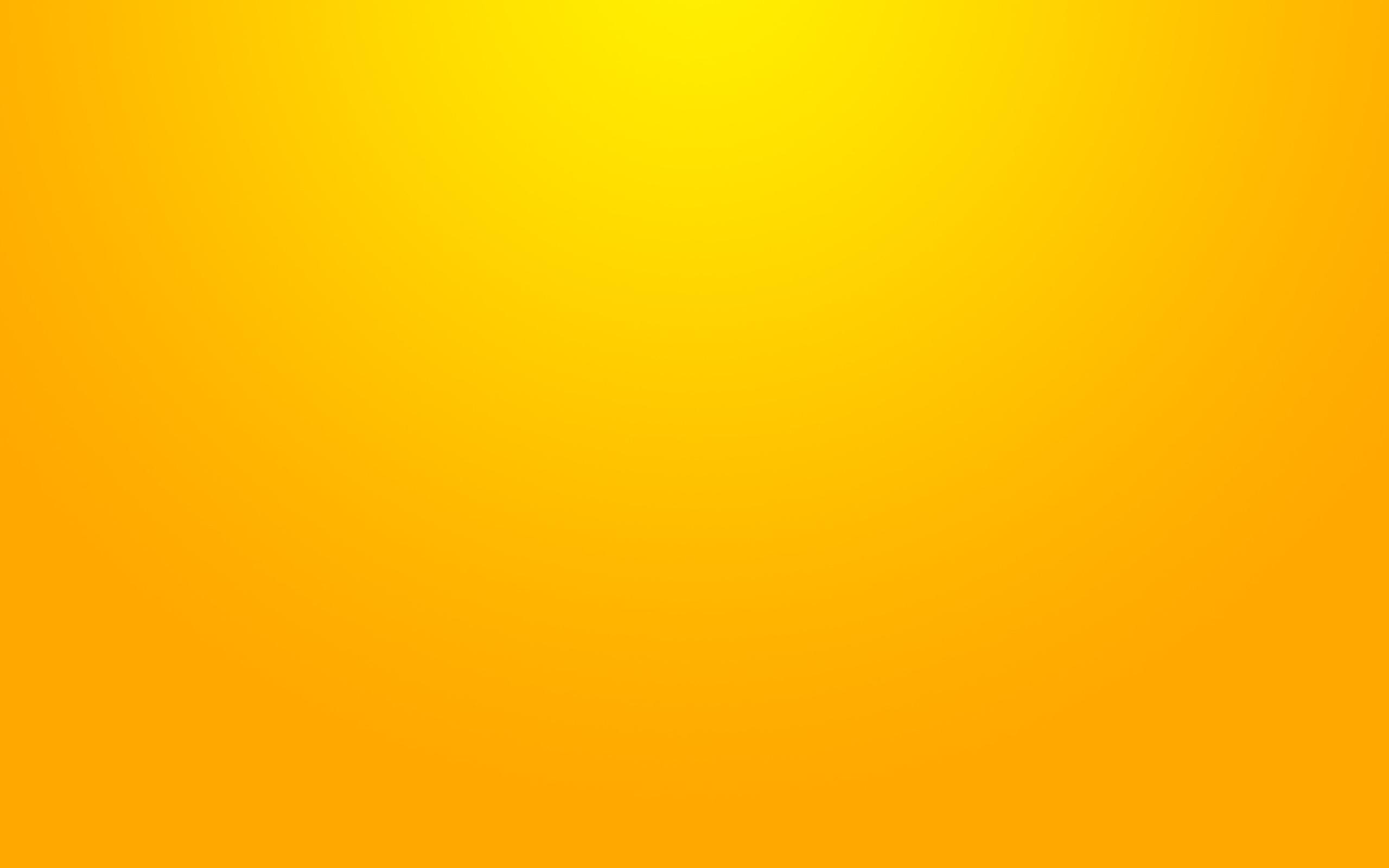 оранжево-желтый дуэт скачать