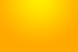 Yellow Background sfondi gratuiti per cellulari Android, iPhone, iPad e desktop