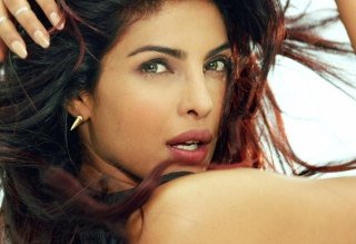 Priyanka Chopras Exotic sfondi gratuiti per cellulari Android, iPhone, iPad e desktop