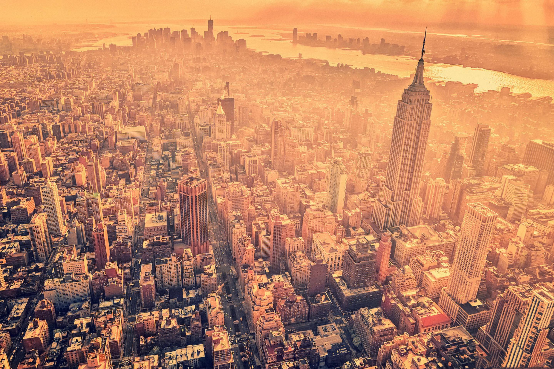 wallpapers tumblr - HD