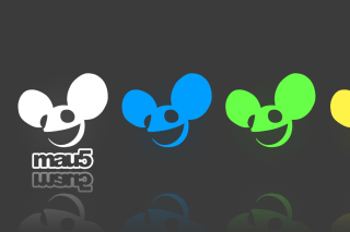 Deadmau5 sfondi gratuiti per cellulari Android, iPhone, iPad e desktop