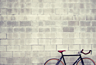 Bicycle Wallpaper for Android, iPhone and iPad