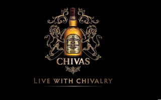 Chivas Background for Android, iPhone and iPad