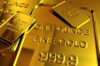 Fine Gold sfondi gratuiti per cellulari Android, iPhone, iPad e desktop