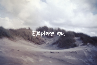 Explore On Picture for Android, iPhone and iPad