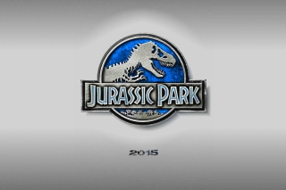 Free Jurassic Park 2015 Picture for Android, iPhone and iPad