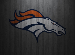 Denver Broncos Background for Android, iPhone and iPad
