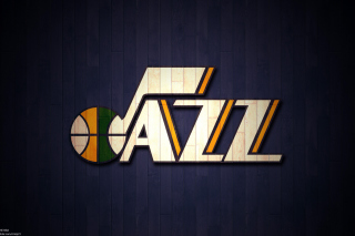 Utah Jazz Wallpaper for Desktop 1280x720 HDTV