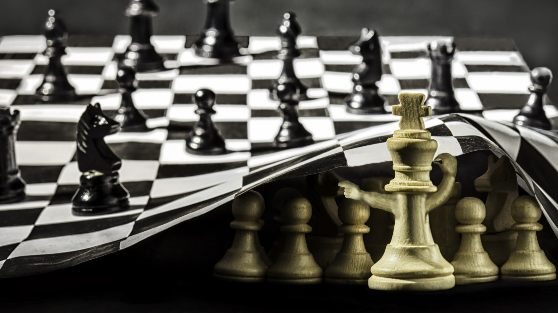 Ставка на шахматы картинка прикольная