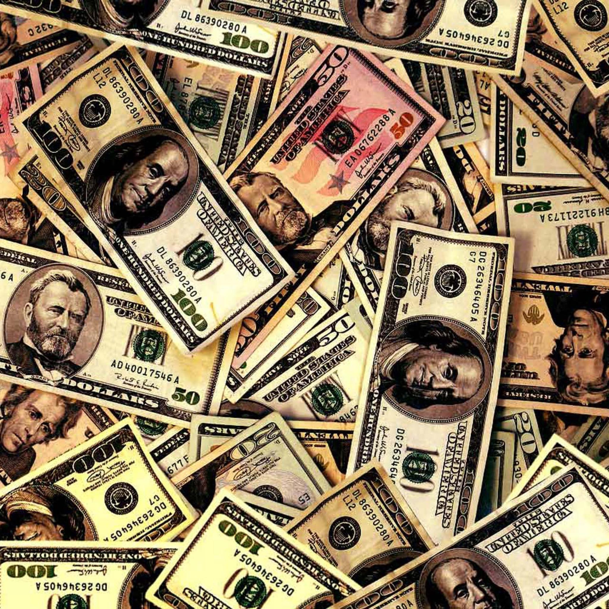 Фото валюты для рабочего стола