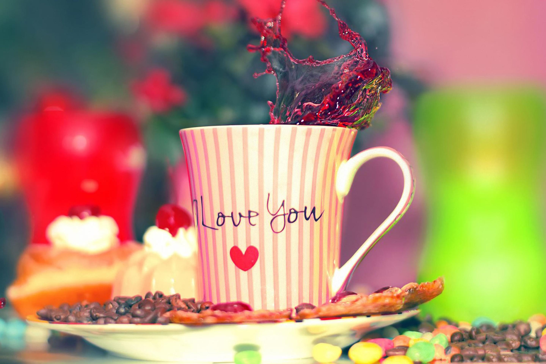 Яркие картинки с добрым утром на позитиве