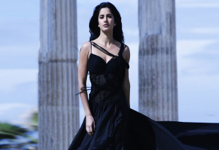 Katrina Kaif Wallpaper for Android, iPhone and iPad